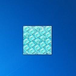 gadget-bubblewrap.jpg