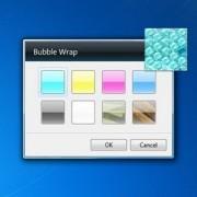 gadget-bubblewrap-setup.jpg