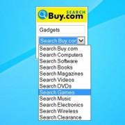 gadget-buy-search-2.jpg