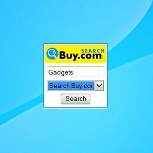 gadget-buy-search.jpg