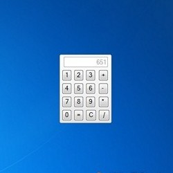 gadget-calc.jpg