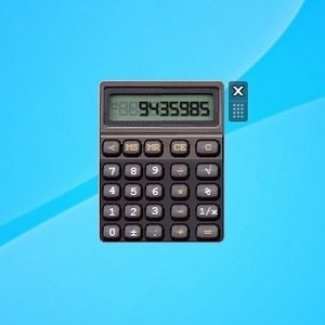 gadget-calculator2.jpg