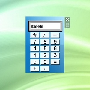 gadget-calculator3.jpg