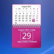 gadget-calendar-lv-100-2.jpg