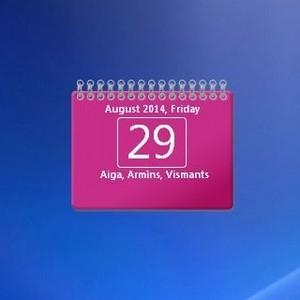 gadget-calendar-lv-100.jpg