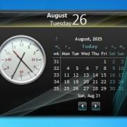 gadget-calendar-misti-1.jpg