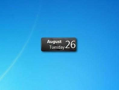 gadget-calendar-misti.jpg