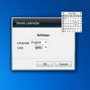 gadget-calendar-setup.jpg