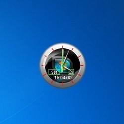 gadget-carbon-clock-round.jpg