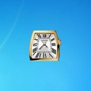 gadget-cartier-clock-2.jpg
