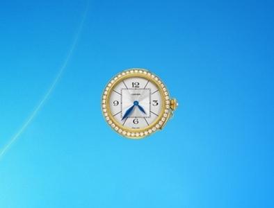 gadget-cartier-clock.jpg