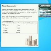 gadget-cashometer-2.jpg