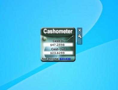 gadget-cashometer.jpg