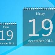 gadget-chameleon-calendar-2.jpg