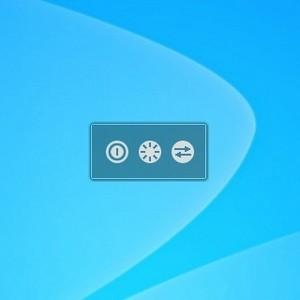 gadget-chameleon-control.jpg