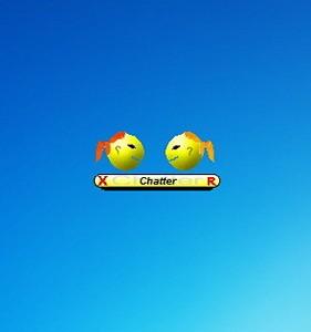 gadget-chatter.jpg