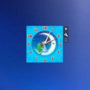 gadget-christmas-clock-2.jpg