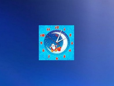gadget-christmas-clock.jpg