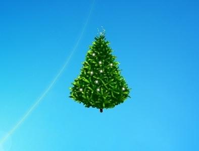 gadget-christmas-tree-2.jpg