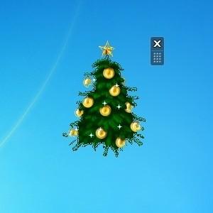 gadget-christmas-tree-4.jpg