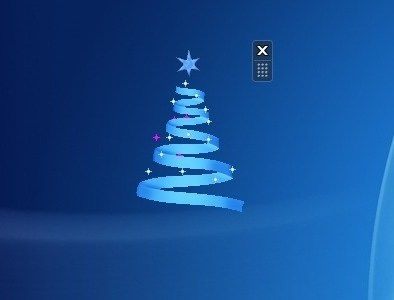gadget-christmas-tree-5.jpg