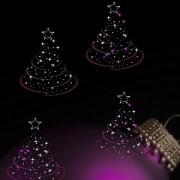gadget-christmas-tree-6-2.jpg