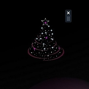 gadget-christmas-tree-6.jpg