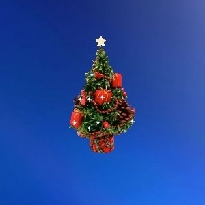 gadget-christmas-tree-7.jpg