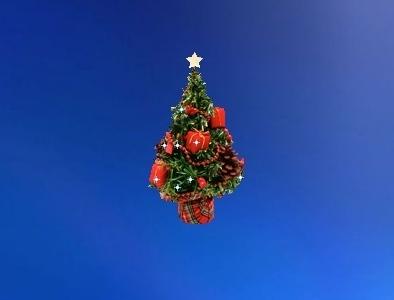 gadget-christmas-tree-7.jpg