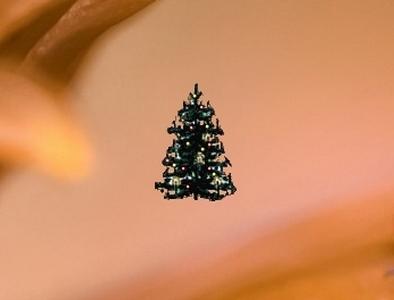 gadget-christmas-tree-8.jpg