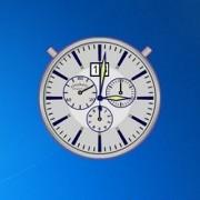 gadget-chronograph-clockegadget-2.jpg