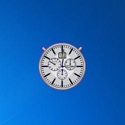 gadget-chronograph-clocket.jpg