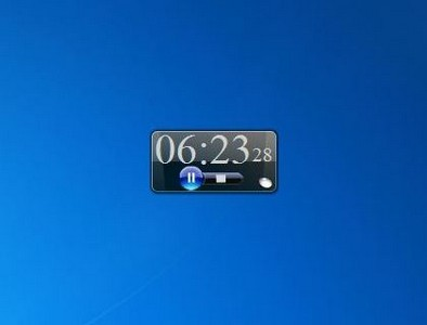 gadget-chronometer-gadget.jpg