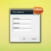 gadget-cibus-balance-setup.jpg