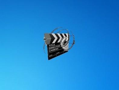 gadget-cinema-video-player.jpg
