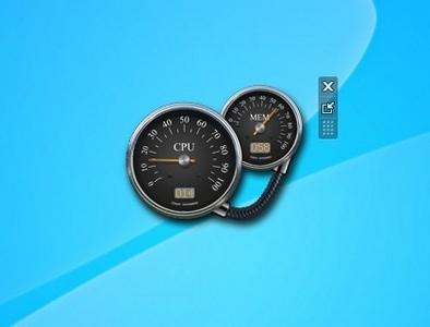 gadget-classic-black-cpu.jpg