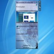 gadget-clipboarder-240-1.jpg