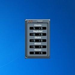 gadget-clock.jpg
