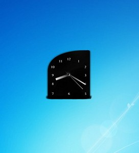 gadget-clock-elegance.jpg