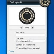 gadget-clock-topia-setup.jpg