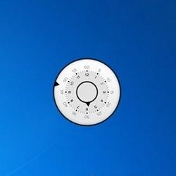 gadget-clock-vatch.jpg