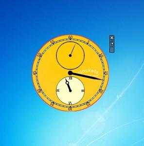 gadget-clocket2-regulateur.jpg