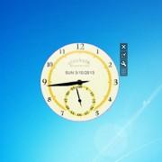 gadget-clocket5-glossy-2.jpg
