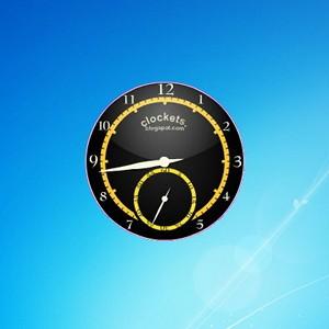 gadget-clocket5-glossy.jpg