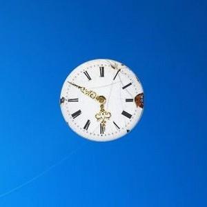 gadget-clocket7-pocketwatch.jpg
