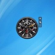 gadget-clocktopia-30-2.jpg