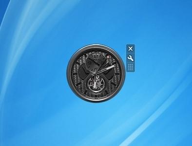 gadget-clocktopia-30.jpg
