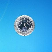 gadget-clocktopia-50-2.jpg