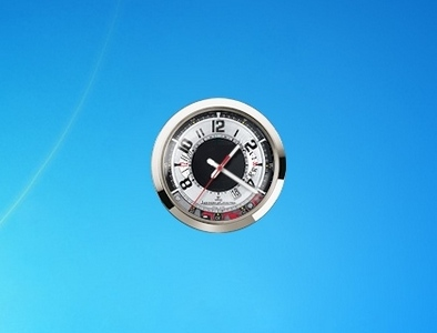 gadget-clocktopia-50.jpg