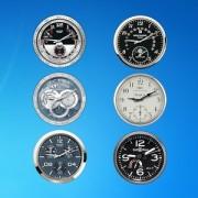 gadget-clocktopia-60-2.jpg